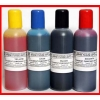 TUSZ INK-MATE do EPSON PX/XP 6*200ml T0801-6 XL24