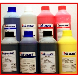 Atrament zamiennik INK-MATE do Epson PRO 4000/7600/9600 100ml
